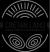 Cretan Land